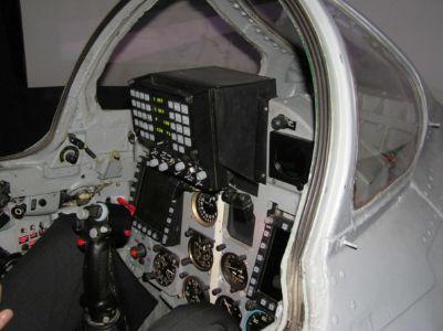 MIG21 Simulator4